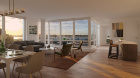 525w52_525_west_52nd_street_-_living_room.jpg