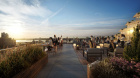 525w52_525_west_52nd_street_-_roof_terrace.jpg