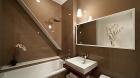 52_east_4th_street_bathroom.jpg