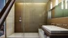 52_east_4th_street_bathroom2.jpg