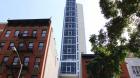 52_east_4th_street_condominium.jpg