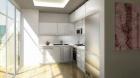 52_east_4th_street_kitchen3.jpg