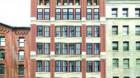 52_laight_street_facade.jpg