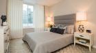 535w43_-_535_west_43rd_street_-_bedroom.jpg