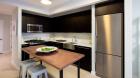 535w43_-_535_west_43rd_street_-_open_kitchen.jpg