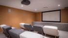535w43_535_west_43rd_street_-_cinema_room.jpg