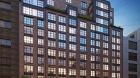 535w43_535_west_43rd_street_-_luxury_rentals.jpg