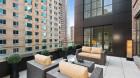 535w43_535_west_43rd_street_-_terrace_lounge.jpg