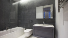53_greene_street_bathroom6.jpg