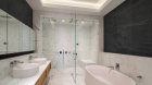 53_greene_street_bathroom9.jpg