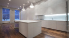 53_greene_street_kitchen3.jpg