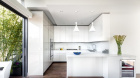 53_greene_street_kitchen9.jpg