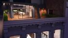 53_greene_street_terrace.jpg