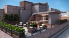 53_greene_street_terrace2.jpg