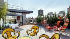 53_greene_street_terrace5.jpg