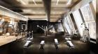 53w53_53_west_53rd_street_gym.jpg
