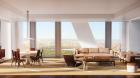 53w53_livingroom.jpg