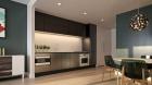 540_west_49th_street_kitchen.jpg