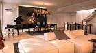 540_west_49th_street_living_room.jpg