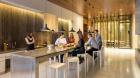 550_west_45th_street_kitchen_bar.jpg