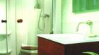 552_west_43rd_street_bathroom2.jpg