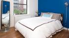 552_west_43rd_street_bedroom.jpg