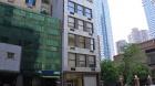 552_west_43rd_street_condominium.jpg