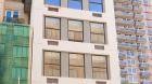 552_west_43rd_street_facade1.jpg