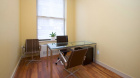 552_west_43rd_street_home_office.jpg
