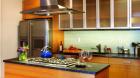 552_west_43rd_street_kitchen.jpg