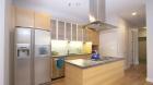 552_west_43rd_street_kitchen1.jpg