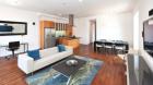 552_west_43rd_street_living_room.jpg