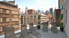 552_west_43rd_street_terrace2.jpg