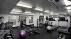 55_thompson_street_fitness_center.jpg