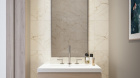 565_broome_soho_-_bathroom_2.jpg