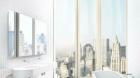 56_leonard_street_bathroom.jpg