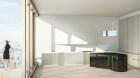 56_leonard_street_kitchen.jpg