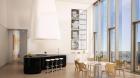 56_leonard_street_living_room.jpg