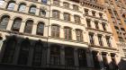 56_walker_street_condominium.jpg
