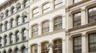 56_walker_street_facade.jpg