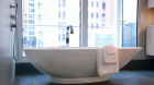 57_iriving_place_master_bathroom1.jpg