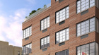 58_west_129th_street_condominium.jpg