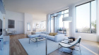 5_franklin_place_living_room.jpg