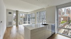600_west_58th_street_-_the_frank_-_open_kitchen.jpg