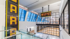 606w57_-_606_west_57th_-_amenities.jpg