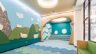 606w57_-_606_west_57th_-_childrens_playroom.jpg