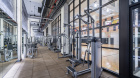 606w57_-_606_west_57th_-_gym.jpg