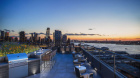 606w57_-_606_west_57th_-_rooftop.jpg