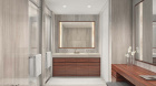 60_east_86th_street_bathroom.jpg