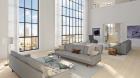 60_east_86th_street_living_room.jpg